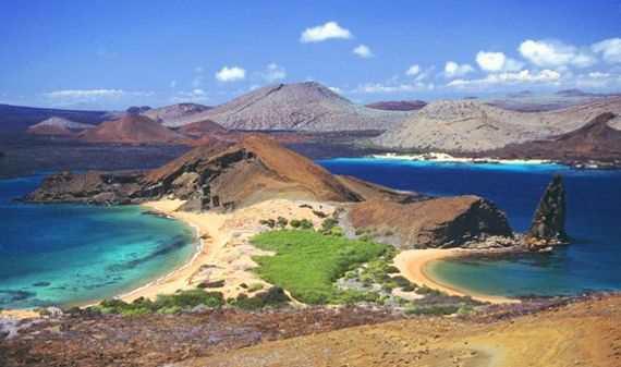 galapagosskie_ostrova