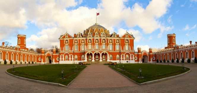 petrovskii-putevoi-dvorec