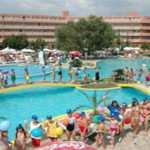 Лучшие бюджетные курорты для отдыха с детьми