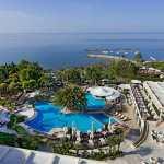 Кипр — древний остров Средиземноморья