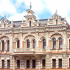 Музей-заповедник им. Фелицына