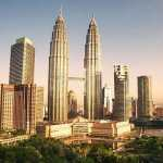 Отдых, туры в Малайзию